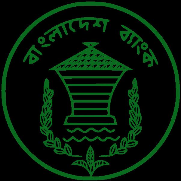 Topline Bangladesh